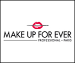 Подиум MAKE UP FOR EVER в ИЛЬ ДЕ БОТЭ в ТЦ Галерея (г. Санкт-Петербург)