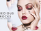 Dior-Christmas-Holiday-2017-Precious-Rocks-Makeup-Collection-1.jpeg