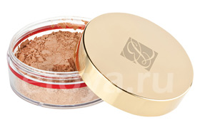 Пудра Vita-Mineral Loose Powder Makeup SPF 15 линии Nutritious от Estee Lauder
