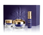 ORCHIDEE IMPERIALE DISCOVERY SET. СЕКРЕТ ЧУДЕСНОЙ ДОЛГОВЕЧНОСТИ GUERLAIN