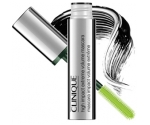 Новая тушь для ресниц Clinique High Impact Extreme VOLUME Mascara
