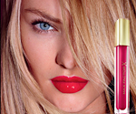 Новый блеск Colour Elixir Gloss от Max Factor