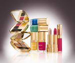 Весенняя коллекция #dgcolourspring от Dolce&Gabbana Make Up