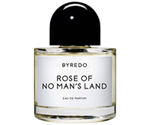 Новый аромат ROSE OF NO MAN'S LAND от BYREDO