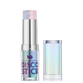 Хайлайтер Holographic Disco Stick от Urban Decay