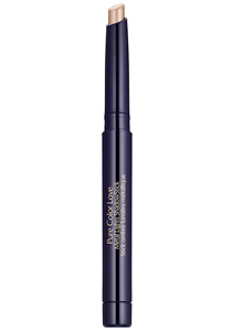 Pure Color Love Metal Lights Shadow Stick Тени-карандаш от Estée Lauder