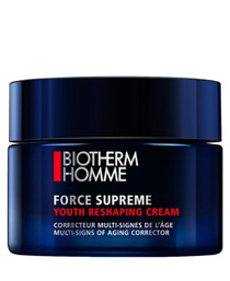 Крем антивозрастной Force Supreme Youth Reshaping Cream от Biotherm