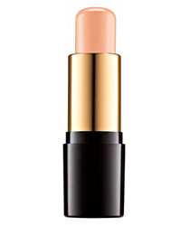 Тональный крем Teint Idole Ultra Wear Foundation Stick от Lancome