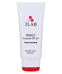 Идеальный экран Perfect Lite Sunblock SPF50 PA+++ от 3LAB