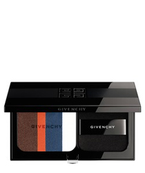 Палетка для глаз Couture Atelier Palette от Givenchy