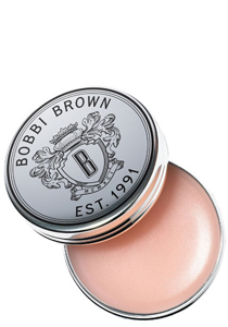 Бальзам для губ SPF15 Lip Balm от Bobbi Brown