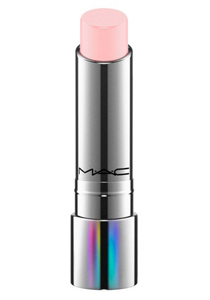 Бальзам для губ Tendertalk Lip Balm от MAC