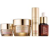 Набор Revitilizing Supreme+ Starter Set от Estee Lauder