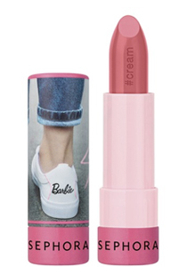 Barbie Lipstories Помада для губ от SEPHORA COLLECTION