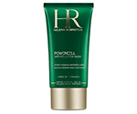 Маска для лица Powercell Anti-Pollution Mask в подарок от Helena Rubinstein