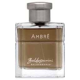 Ombre 05 extreme perfume