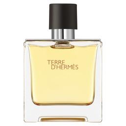 d09dc544f3f9 HERMES Terre d'Hermès Духи для мужчин цена от 6448 руб купить в интернет  магазине парфюмерии ИЛЬ ДЕ БОТЭ, parfum арт 24578H